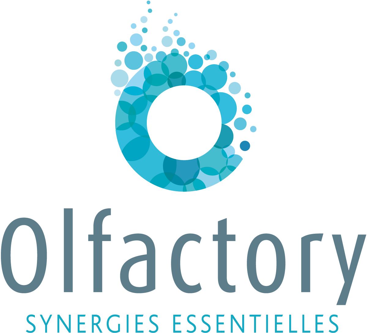 Olfactory, synergies essentielles